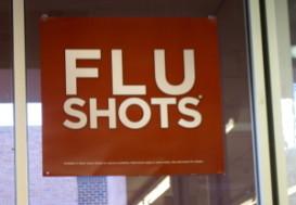 free-flu-shots-novi-mi