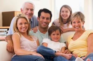 Northville Novi Family Medicine